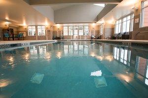 Recreation - Residence Inn by Marriott West Omaha