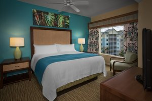 Room - Marriott Vacation Club Legends Edge Resort PCB
