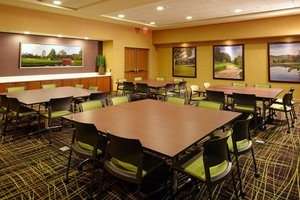 Meeting Facilities - SpringHill Suites by Marriott Latrobe