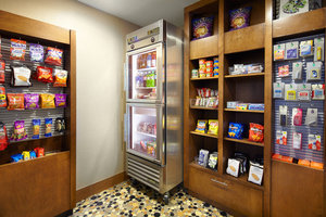 Other - SpringHill Suites by Marriott South Pittsburgh