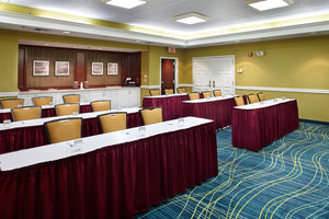 Meeting Facilities - SpringHill Suites by Marriott South Pittsburgh