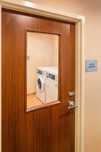 proam - Fairfield Inn & Suites by Marriott Monaca
