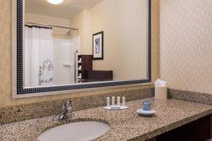 Suite - Residence Inn by Marriott Portland
