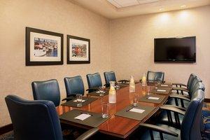Meeting Facilities - Residence Inn by Marriott Portland