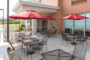 Other - TownePlace Suites by Marriott North Kingstown