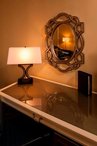 Room - Siena Hotel Chapel Hill