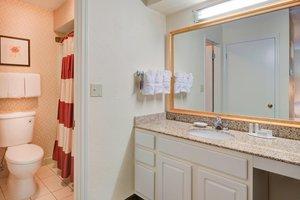 Suite - Residence Inn by Marriott Midtown Raleigh