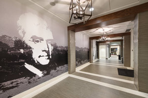 Other - Residence Inn by Marriott Downtown Richmond