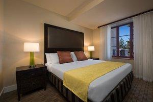 Marriott Grand Residence Club Lake Tahoe Ca See Discounts