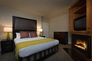 Room - Marriott Grand Residence Club Lake Tahoe