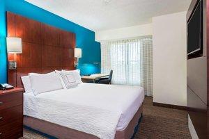 Suite - Residence Inn by Marriott Fort Myers