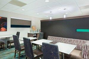 Restaurant - Residence Inn by Marriott Fort Myers