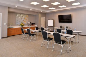 Meeting Facilities - SpringHill Suites by Marriott Roseville