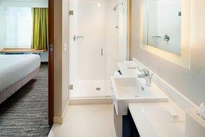 Suite - SpringHill Suites by Marriott Carle Place