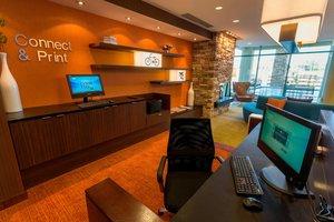 Other - Fairfield Inn & Suites by Marriott Finger Lakes Geneva