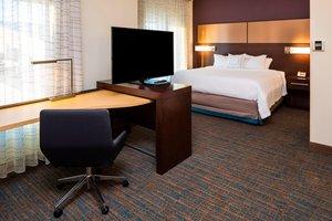 Suite - Residence Inn by Marriott South Jacksonville