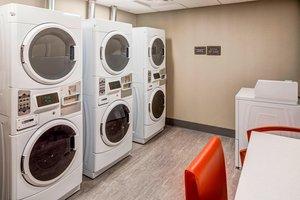 proam - Residence Inn by Marriott South Jacksonville