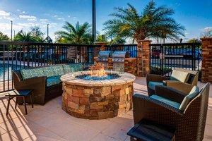 Other - Residence Inn by Marriott South Jacksonville