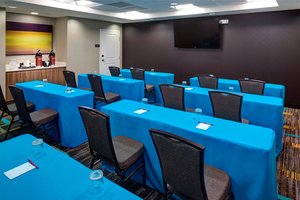 Meeting Facilities - Residence Inn by Marriott South Jacksonville
