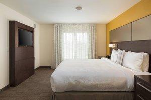 Suite - Residence Inn by Marriott Airport Las Vegas