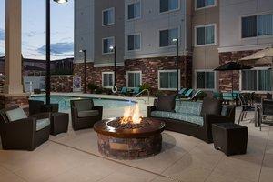 Other - Residence Inn by Marriott Airport Las Vegas