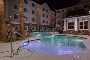 Recreation - Residence Inn by Marriott Airport Las Vegas