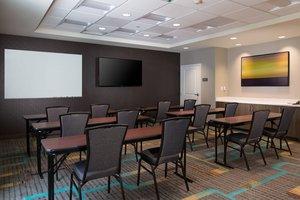 Meeting Facilities - Residence Inn by Marriott Airport Las Vegas