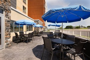 Other - Fairfield Inn & Suites by Marriott Lancaster