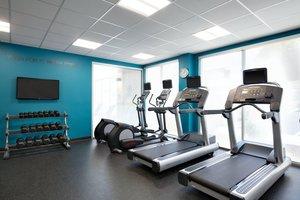 Recreation - Fairfield Inn & Suites by Marriott Lancaster
