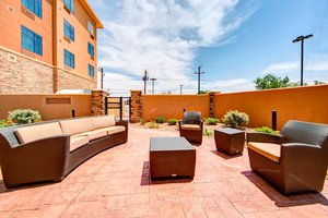 Other - TownePlace Suites by Marriott Big Spring