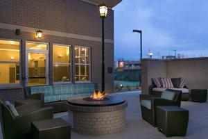 Other - Residence Inn by Marriott Legends Hotel Kansas City