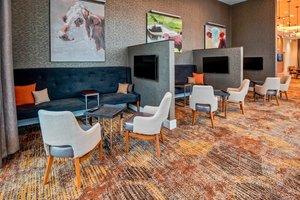 Other - Residence Inn by Marriott Downtown Kansas City