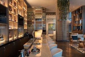 Restaurant - Hotel Beaux Arts Miami