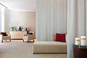 Spa - Hotel Beaux Arts Miami