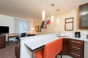 Suite - Residence Inn by Marriott West Wauwatosa