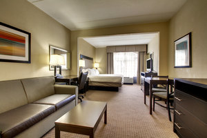 Holiday Inn Express Hotel Amp Suites Mayo Clinic