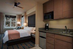 Room - Marriott Vacation Club Summit Watch Resort Park City