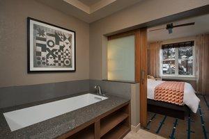 - Marriott Vacation Club Summit Watch Resort Park City