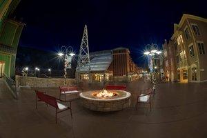 Other - Marriott Vacation Club Summit Watch Resort Park City