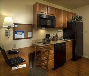 Room - Candlewood Suites Avondale