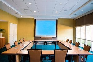 Meeting Facilities - SpringHill Suites by Marriott Wisconsin Dells
