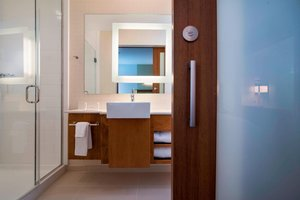 Suite - SpringHill Suites by Marriott Wisconsin Dells