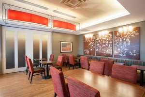 Restaurant - TownePlace Suites by Marriott Mall of America Bloomington