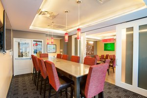 Meeting Facilities - TownePlace Suites by Marriott Mall of America Bloomington