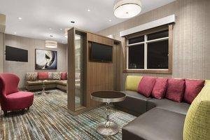 Lobby - Residence Inn by Marriott Woodbury