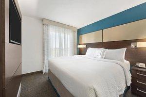 Suite - Residence Inn by Marriott Woodbury