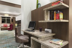 Conference Area - Residence Inn by Marriott Woodbury