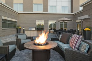 Exterior view - Residence Inn by Marriott Woodbury