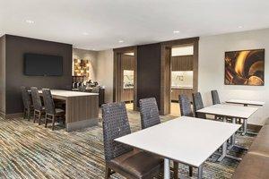 Restaurant - Residence Inn by Marriott Woodbury