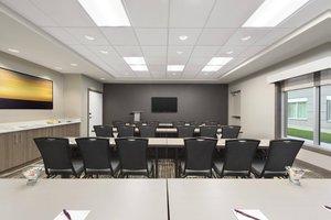 Meeting Facilities - Residence Inn by Marriott Woodbury